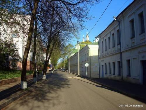 Национальный Полоцкий историко-культурный музей-заповедник мероприятия с 6  ...
