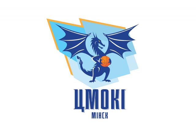 «Динамо» (Полоцк) - «Цмоки Минск»
