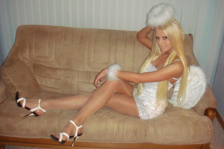 Наталья Хмелевская - 4