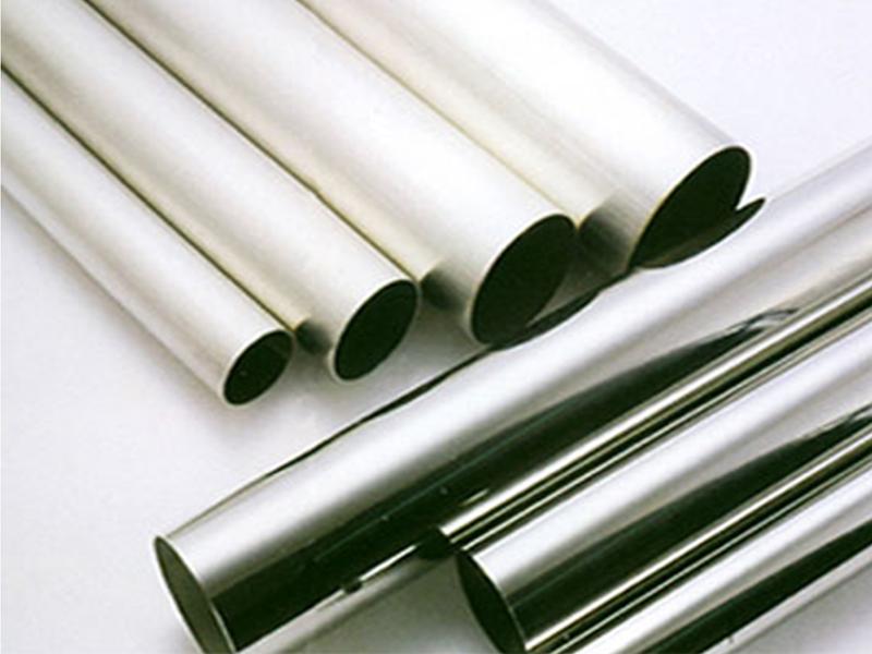 Нержавеющая сталь