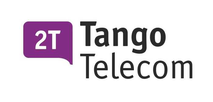 Танго-телеком
