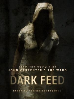 Темный поток (2013)