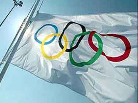 Международный олимпийский день в Новополоцке
