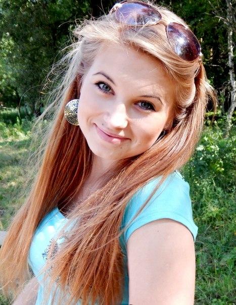 Екатерина Еракина