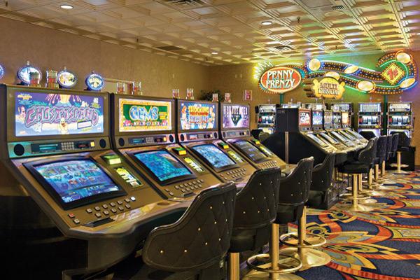 www.casino-eldorado.com/lucky-drink.html