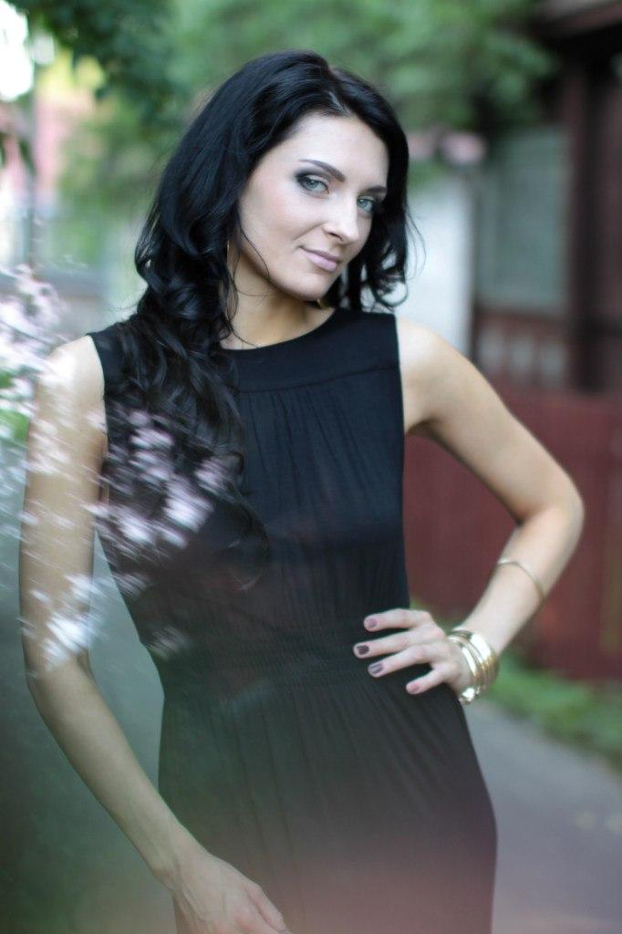 Вероника Лагун