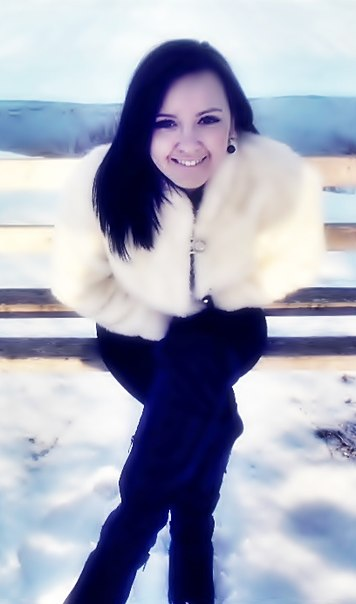 Екатерина Ерёменок