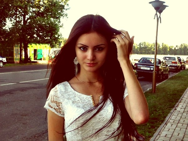Диана Гулиева