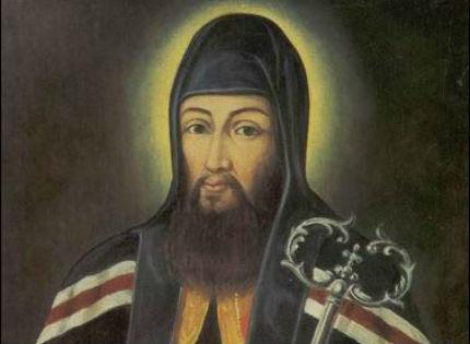 Епископ Полоцкий