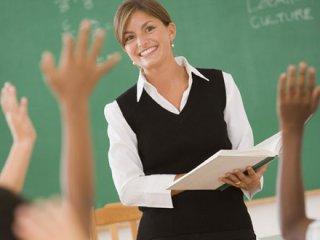 Лучшие учителя Полоцкого района