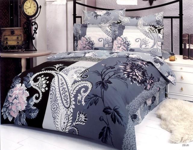 Мягкая и уютная постелька