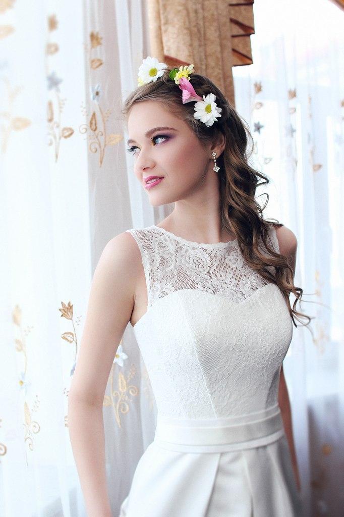 Маргарита Марковская