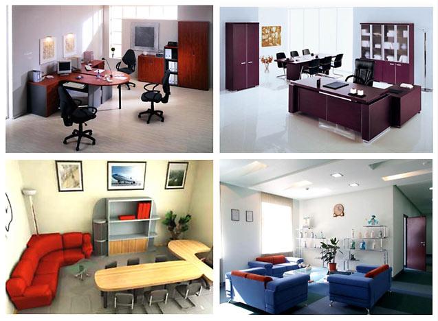Если вы желаете арендовать офис