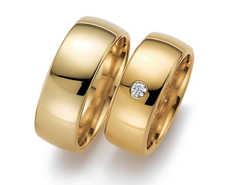 Кольца свадебные купить москва