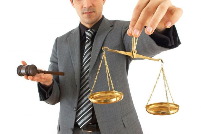 Юридическая помочь бесплатно: в этом мире все возможно