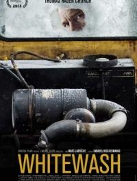 Обеление / Whitewash (2013)