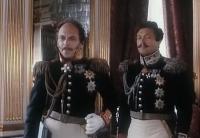 Лермонтов (1986)
