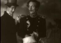 Лермонтов (1943)