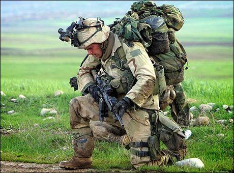 Для тех, кто за НАТО?