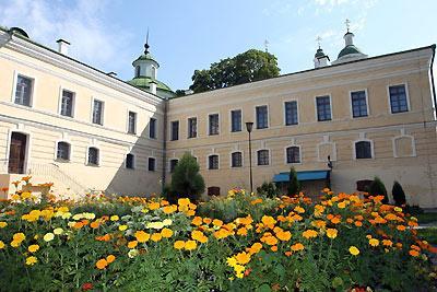 Национальный Полоцкий историко-культурный музей-заповедник мероприятия с 18 ...
