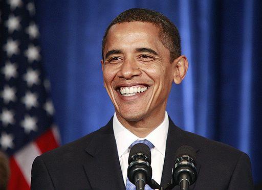 Мнение об Обаме изменилось