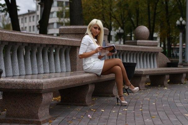 Диана Стевич