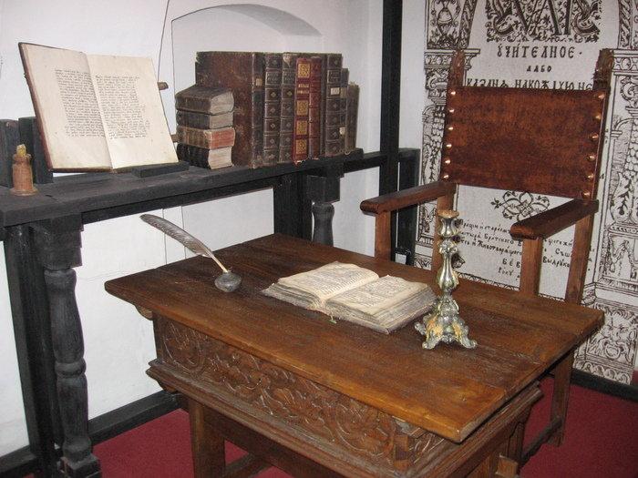 Национальный Полоцкий историко-культурный музей-заповедник мероприятия с 1 августа по 8 августа