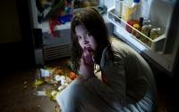 Шкатулка проклятия / The Possession (2012)