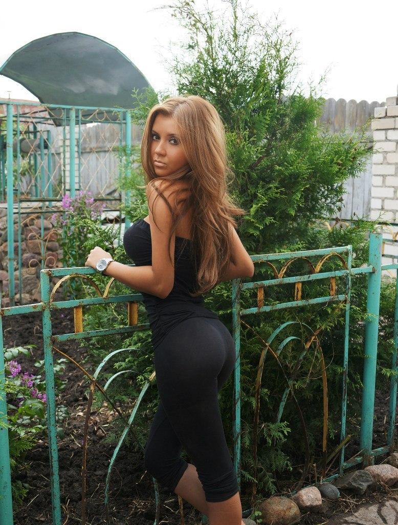 Вероника Стефковская
