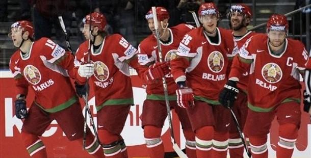 Белорусская федерация хоккея в ожидании перемен