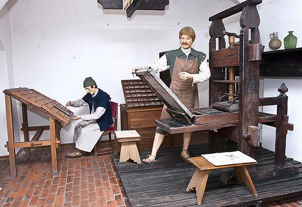 Полоцкий историко-культурный музей-заповедник мероприятия с 29 августа по 5 сентября