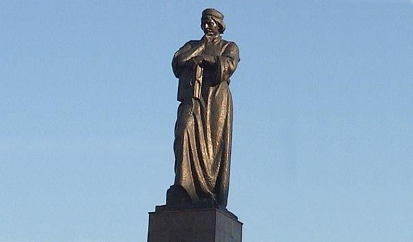 Скориновские дни в Полоцк-граде