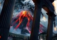 Помпеи / Pompeii (2014)