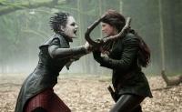 Охотники на ведьм / Hansel & Gretel: Witch Hunters (2012)