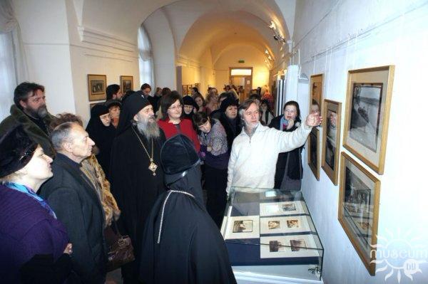 Национальный Полоцкий историко-культурный музей-заповедник мероприятия с 5  ...