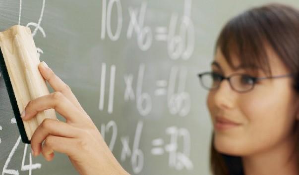 видеоролик о труде учителя