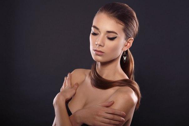 Екатерина Потапенко
