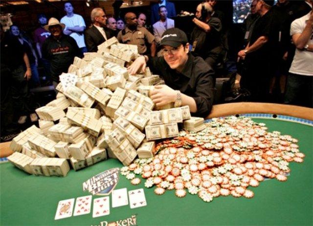 казино франк сорвать куш