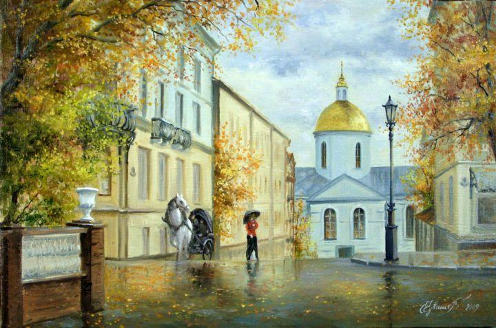 Национальный Полоцкий историко-культурный музей-заповедник мероприятия с 26 ...