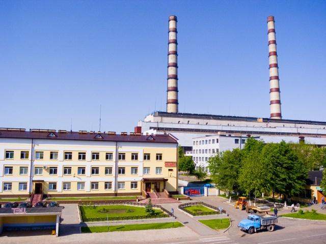 Новополоцкая ТЭЦ: авария с дважды смертельным исходом