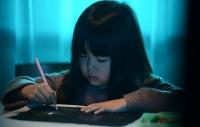 Проклятье 3D 2 / Sadako 3D 2 (2013)