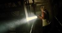 Сайлент Хилл 2 / Silent Hill: Revelation 3D (2012)