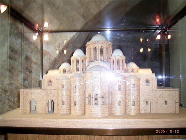 Национальный Полоцкий историко-культурный музей-заповедник мероприятия с 17 ...