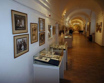 Национальный Полоцкий историко-культурный музей-заповедник мероприятия с 31 ...