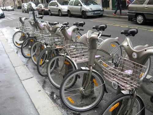 концу 2016 года транспортная ситуация в Полоцке значительно улучшится