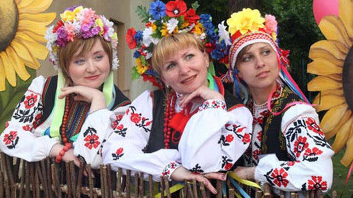 Немецкий фонд согласен финансировать фестиваль «Родник здоровья»