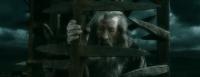 Хоббит: Битва пяти воинств / The Hobbit: The Battle of the Five Armies (2014)