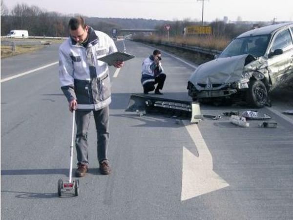 Насколько оценят ущерб после ДТП?