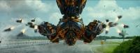 Трансформеры: Эпоха истребления / Transformers: Age of Extinction (2014)