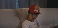 Superнянь / Babysitting (2014)